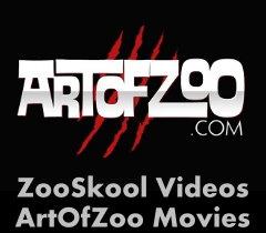 ZooSkool_ArtOfZoo
