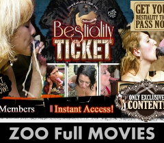 ZooSex Full Movies